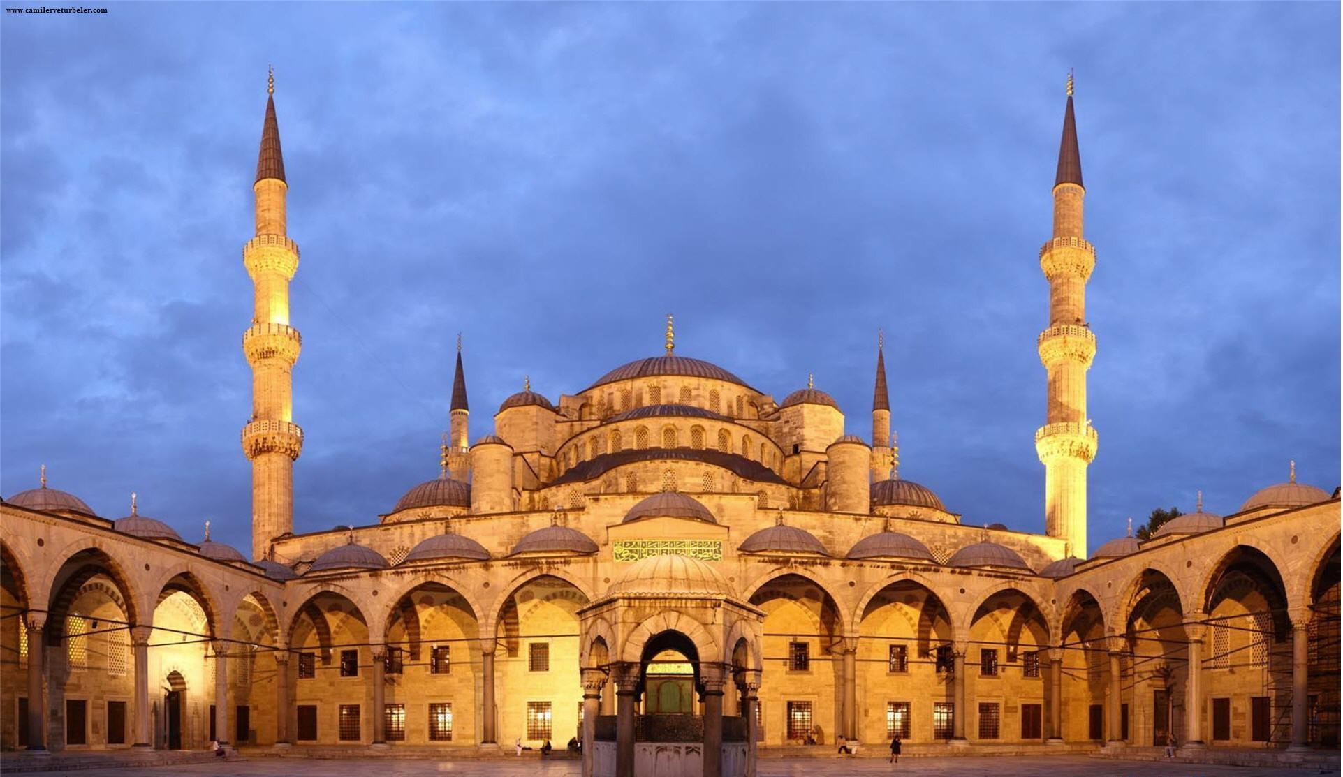Sultanahmet1