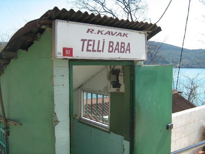 tellibaba1