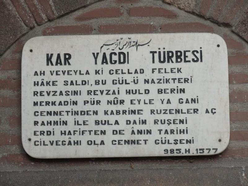 kar-yagdi-1