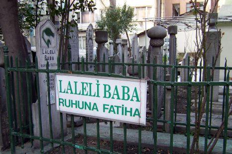 lalelibaba1