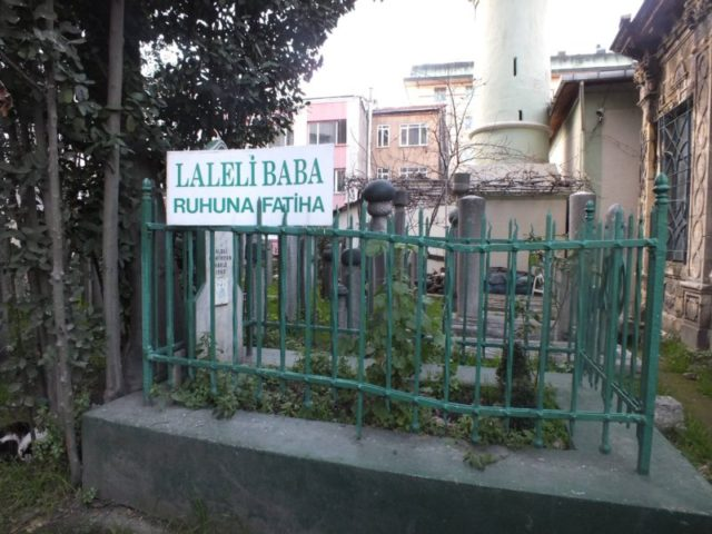 lalelibaba3