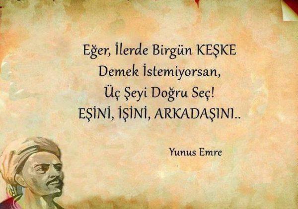 yunus_emre-keske