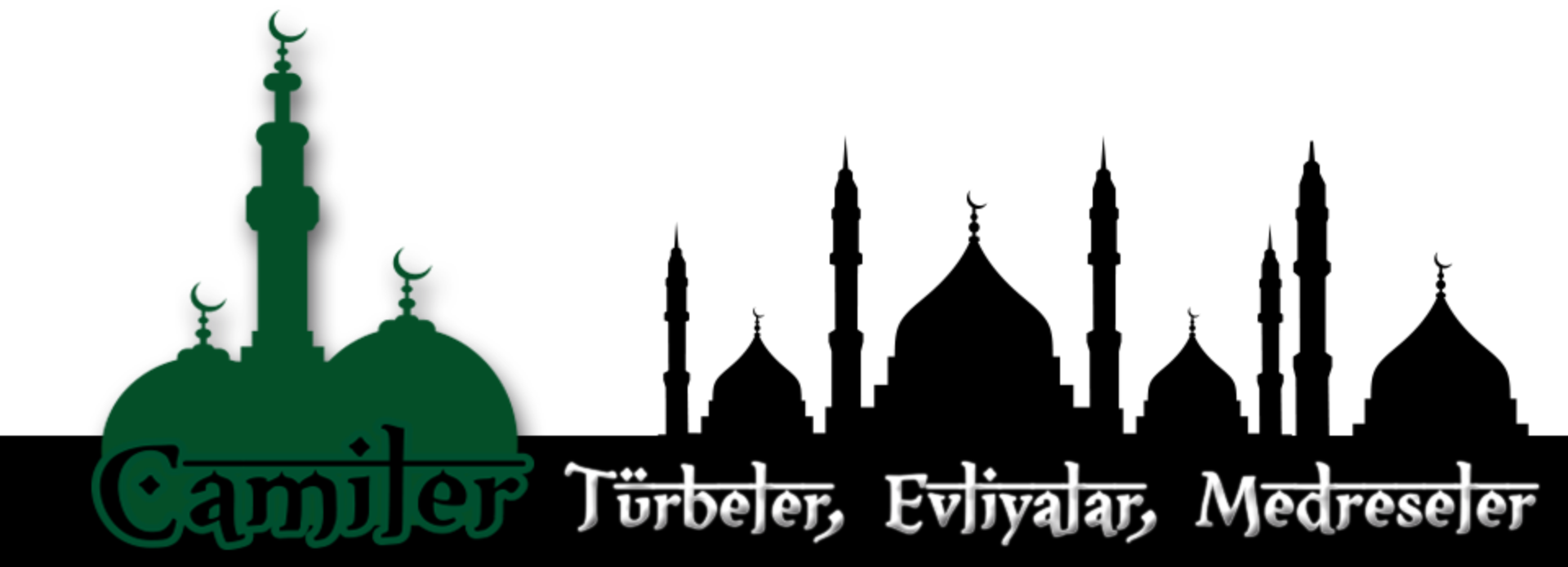 cropped-cropped-logo2-1.png