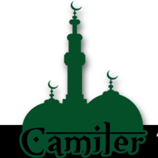cropped-cropped-logo2.png
