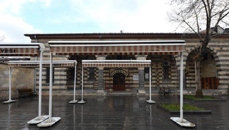 gaziantep-aga-cami-kunyesi